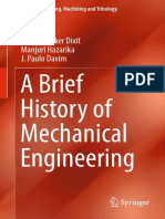 A Brief History of Mechanical Engineering-Springer International Publishing (2017).pdf