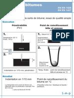 essai_sur_bitumes1.pdf