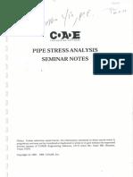 Stress Seminar Notes.pdf
