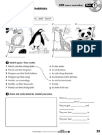 worksheets.pdf