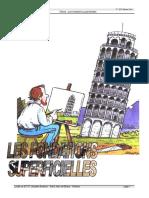 cours_fondations-superficielles2-APMBTP_procedes-generaux-de-construction bon.pdf