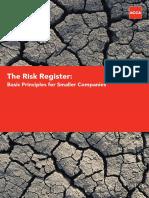 The Risk Register.pdf