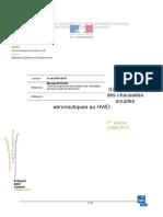 Guide d'Auscultation v1 Juillet2013 (1)