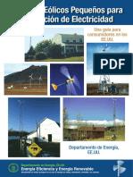 small_wind_guide_spanish.pdf