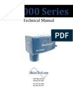 IR Technical Manual Version 3 September2013