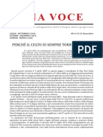 Una Voce Notiziario 51-53 ns