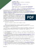 Ordin nr 2844-2016 Reglementărilor contabile conforme cu Standardele .doc