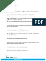 EnergyX 2016 2.1 Hydro Electricity Potential-transcript