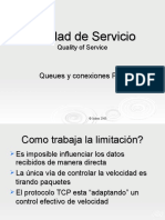 05-Quality of Service v0.2 Espaol