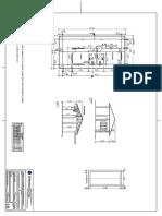SS7-PRO-C03-PORTARIA.pdf