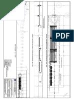 SS7-PRO-C13-CANTEIRO RIO MACIEL.pdf