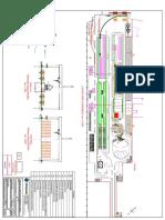 SS7-PRO-C01-LAYOUT GERAL.pdf