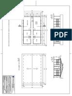 SS7-PRO-C12-FISCALIZAÇÃO.pdf