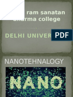 Presentation on nano.pptx