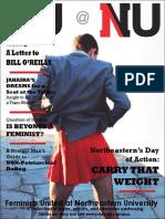 IWGSS Class Magazine 2014.pdf
