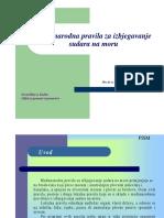ManevrisanjeiPISM1.pdf