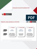 Resultados-ECE-2015.pdf