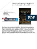 A New History of the  .pdf