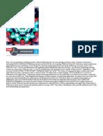 A Survey of Mathematics with  .pdf