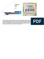 A Voyage for Madmen .pdf