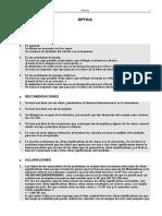 optica resueltos.pdf