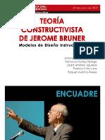 documents.mx_jerome-bruner-558467ad44a43.pdf