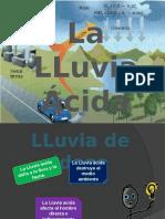 lluviaacida-111202185401-phpapp01