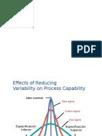 Capacidad de procesos.pptx