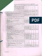 Jan2014%2fzip%2f9889925_TD_GATEJAWAD.pdf