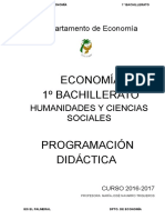 Prog ECO_1º bach_2016_17.docx