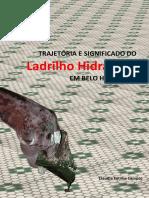trajetoria_e_significado_do_ladrilho_hidr_ulico_em_belo_horizonte.pdf