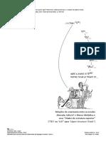 3_Relacoes_de_enarmonia_entre_as_escalas.pdf