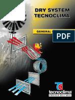 Tecno_Cat_ingl_2009.pdf