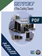 Utility management plan home appliance hospital fw s brochure publicscrutiny Gallery
