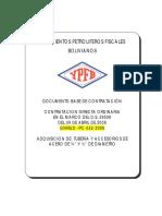 DBC-Tuberias_y_accesorios_de_acero.pdf