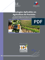 I+D+I_3_TECNOLOGIAS_AGRICULTURA_PRECISION.pdf