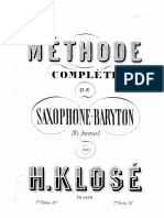 Baritono.pdf