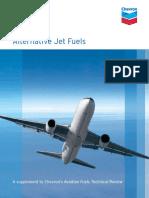Alternative Jet Fuels(2006).pdf
