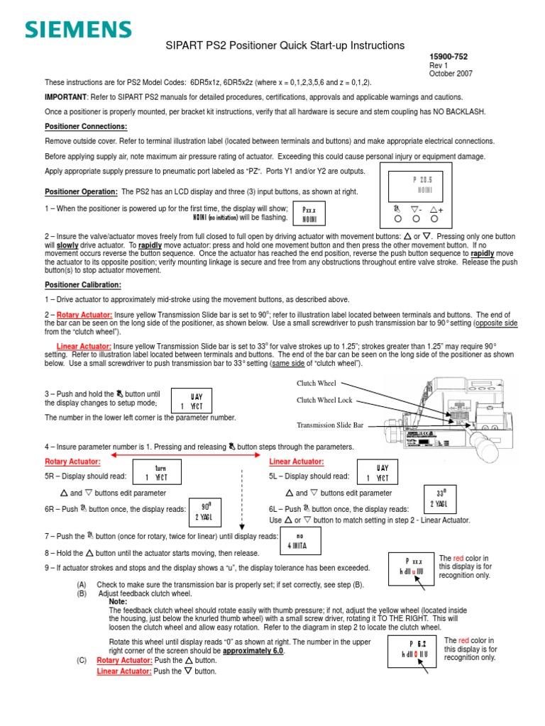 crib instructions manuals online