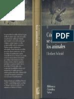 Como Se Comunican Los Animales.pdf