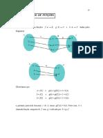 MATEMÁTICA - 6.pdf