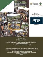 analisis_patologico_o6uux.pdf