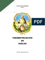 Capítulo 2_Parametrizacion de suelos.pdf