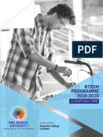 Btech-Brochure_General_21-March-Web.pdf