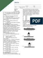 LISTA 01 eletrostatica (1).doc