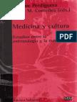 Varios - Medicina y cultura, Estudios entre la antropología y la medicina - ISBN 84-7290-152-1.pdf
