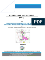 EOI_Master plan Consultant_Hyderabad Pharma City (Final)-13.pdf