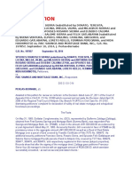 oblicon mid full text.docx