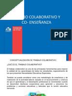 TRABAJO COLABORATIVO CODOCENCIA PIE.pdf