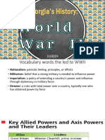 wwii 2016 powerpoint
